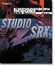 SRX03