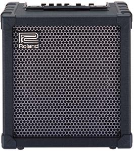 Roland Cube 60 [CUBE60]