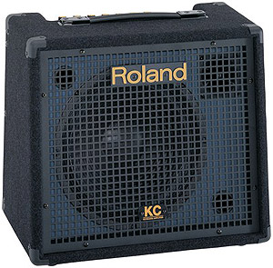 Roland KC-150 Open Box [KC150]