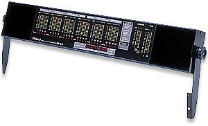 Roland MB24 w/VS24MBA