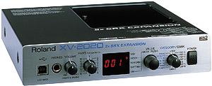 Roland XV2020 [XV2020]