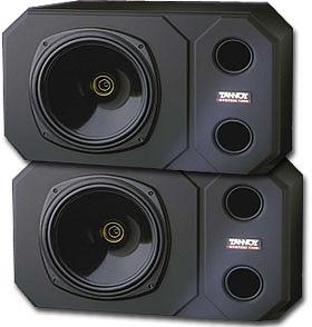 Tannoy System 1200 (passive)
