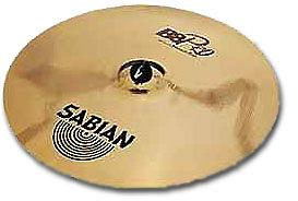 Sabian B8 PRO Medium Ride 20 inch
