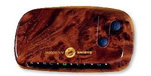 AX-2000BW