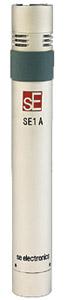 SeElectronics SE1A