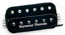 Seymour Duncan SHPG1B  Pearly Gates Bridge Black [11102-49-B]