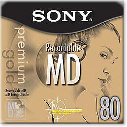 MDW80PL