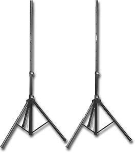 Speaker Stands SS7761B (pair)