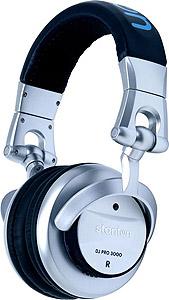 DJ Pro 3000