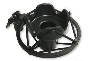 Studio Projects SPSK LQ-21 B Series Shock Mount   [spskb]