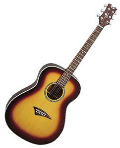 Dean Studio S - Gloss Natural [STUDIO S]